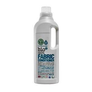 Bio-D Fabric Conditioner 1L (BFC121)