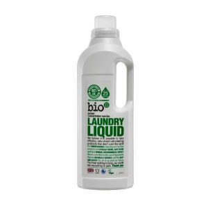 Bio-D Juniper laundry Liquid (BLLJ121)