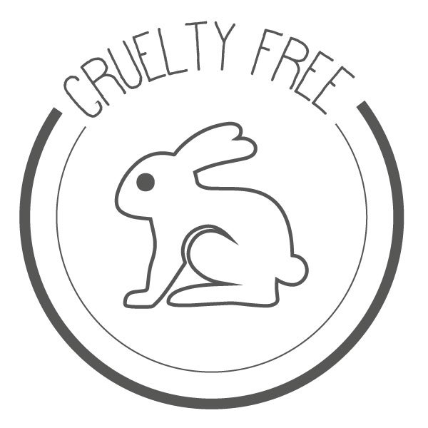 Cruelty Free small JPG