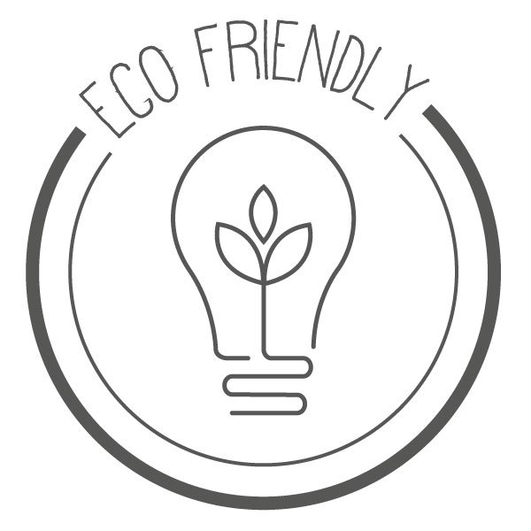 Eco Friendly small JPG