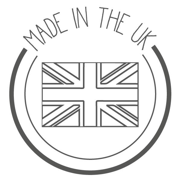 Made in UK small JPG