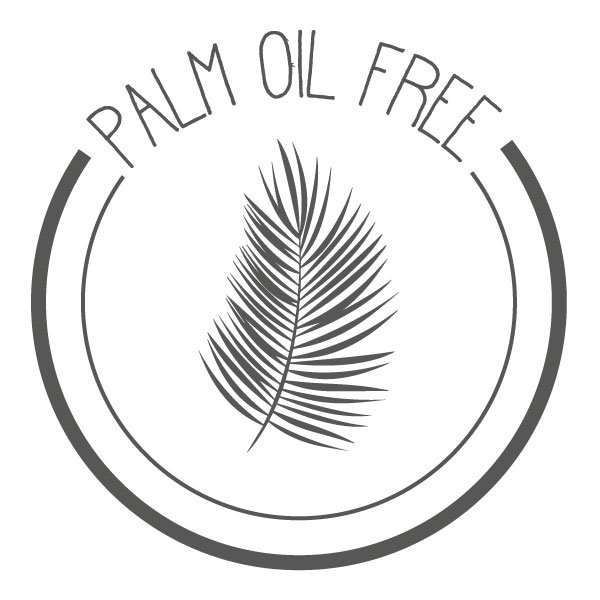 Palm Oil Free small JPG
