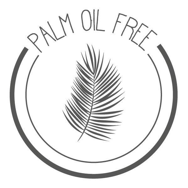 Palm Oil Free small JPG