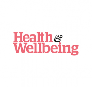 Health & Wellbeing Mag