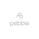 Pebble Mag