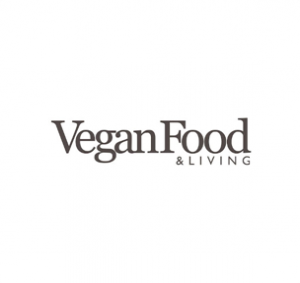 Vegan Food Mag