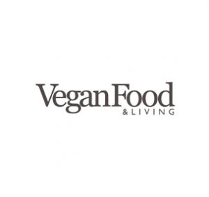 Vegan Food Mag
