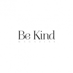 Be Kind Mag