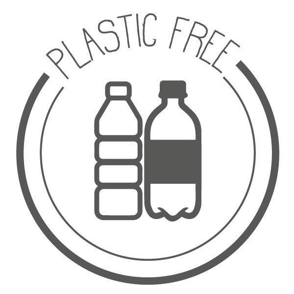 Plastic Free small JPG