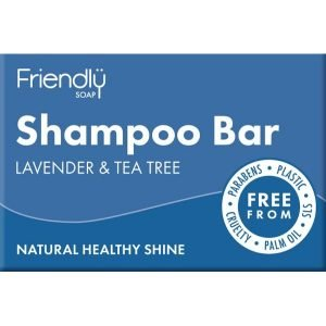 Shampoo-Lav-and-Tea-Tree
