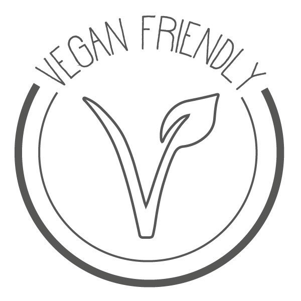 Vegan small JPG