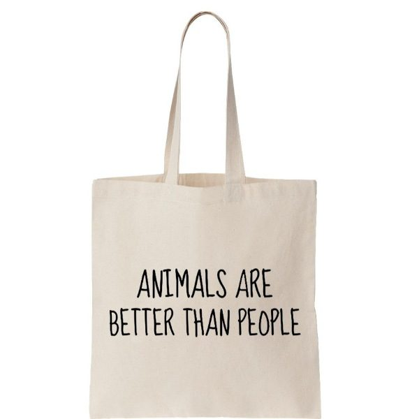 animals-are-better-than-people-reusable-cotton-shopping-tote-bag