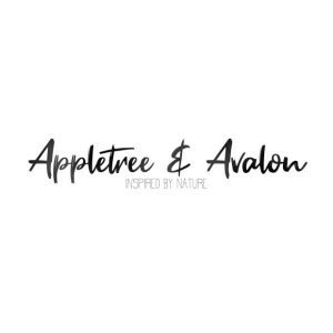 Appletree and Avalon Logo
