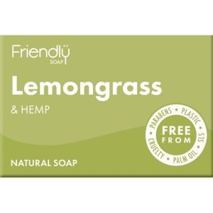 lemongrass-1