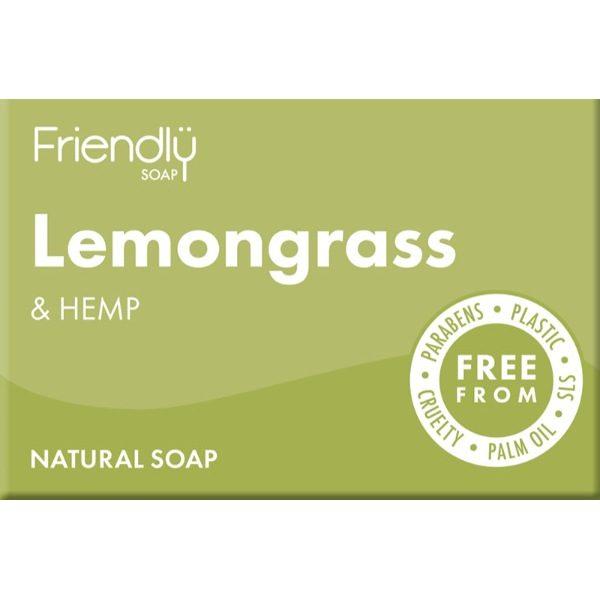 lemongrass-1