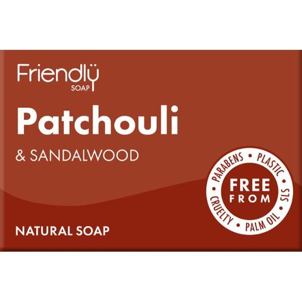 patchouli-1