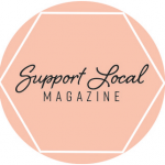support-local-magazine