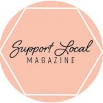 support-local-magazine