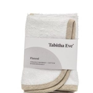 tabitha eve flannel