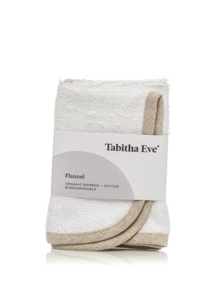 tabitha eve flannel