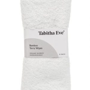 tabitha eve organic wipes