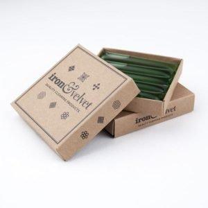 5 Sachet Box (Kitchen)