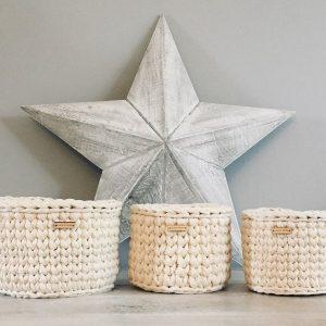 upcycled-basket-storage