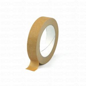 parcel-tape