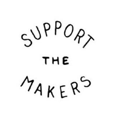 support-the-makers