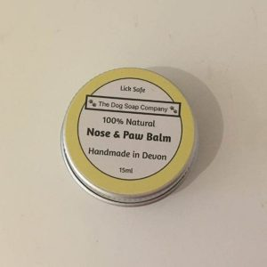 nose-balm-dog
