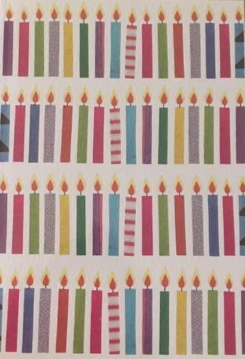 candle-birthday-card