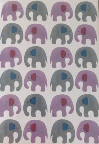 elephants-birthday-card