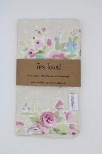 cotton-tea-towel