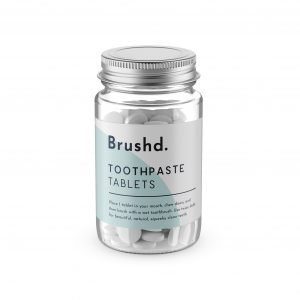 brushd-toothpaste
