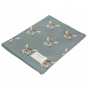 deer-tea-towel-teal