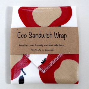 eco-friendly-sandwich-wrap