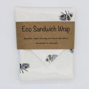 eco-friendly-sandwich-wrap