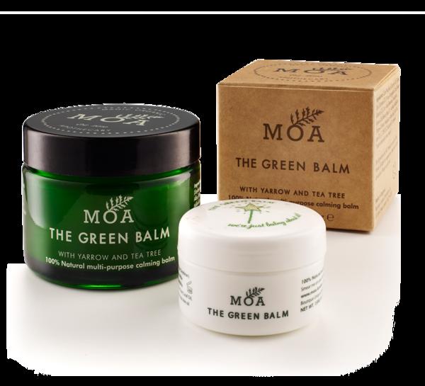 moa-green-balm