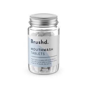 brushd-mouthwash