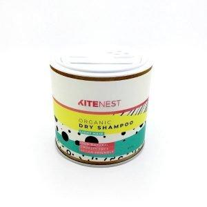organic-dry-shampoo-light