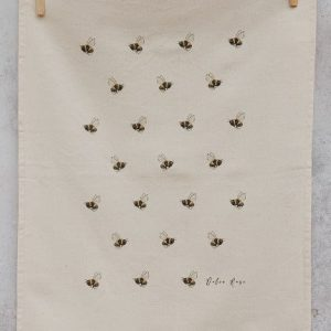 cotton-tea-towel