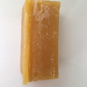 beeswax refresher