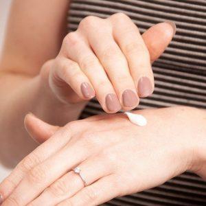 Anti-Bac Hand Wash & Creams