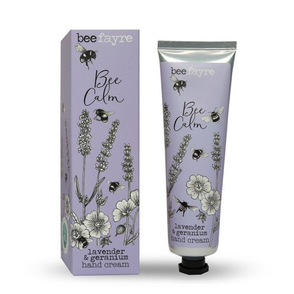 lavender-_-geranium-hand-cream