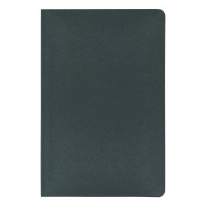 A5 110 page Notebook Recycled
