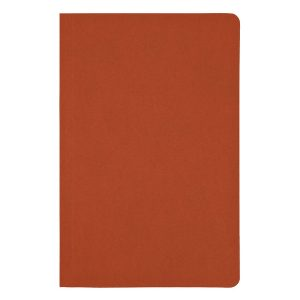A5 Notebook Recycled 110 page