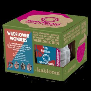 Wildflower-Wonders