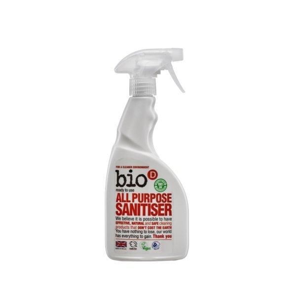 Bio-D-All-Purpose-Spray-500ml