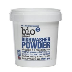 Bio-D-Dishwasher-Powder-720-g