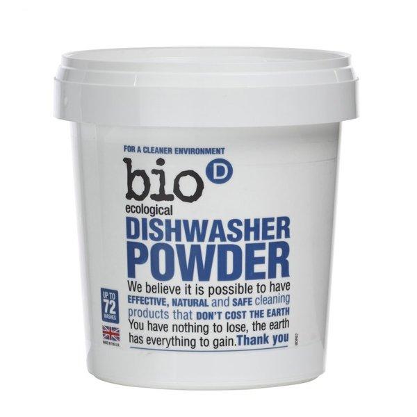 Bio-D-Dishwasher-Powder-720-g